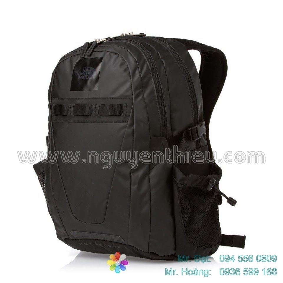 may-balo-tui-xach-0945560809