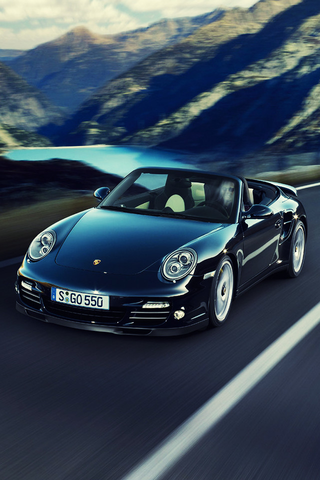 porsche 911 turbo s porsche 911 turbo s iphone wallpapers