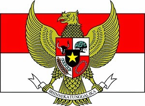 perkembangan demokrasi indonesia berdasarkan sila ke 4 dunia
