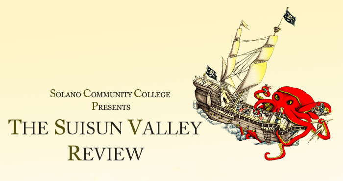 The Suisun Valley Review