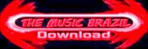 http://www.mediafire.com/download/6ss110z3vg71kco/Breno+Barreto+feat.+Nicky+Valentine+-+Cha+Cha+Boom+%28Edson+Pride+Remix%29.mp3