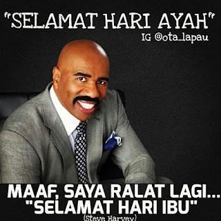 New Meme Lucu Hari Ibu Sunda Archive