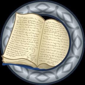 Mithril Wisdom logo