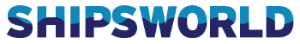 Marine Equipment | Shipsworld