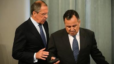 la-proxima-guerra-relaciones-diplomaticas-entre-rusia-y-egipto
