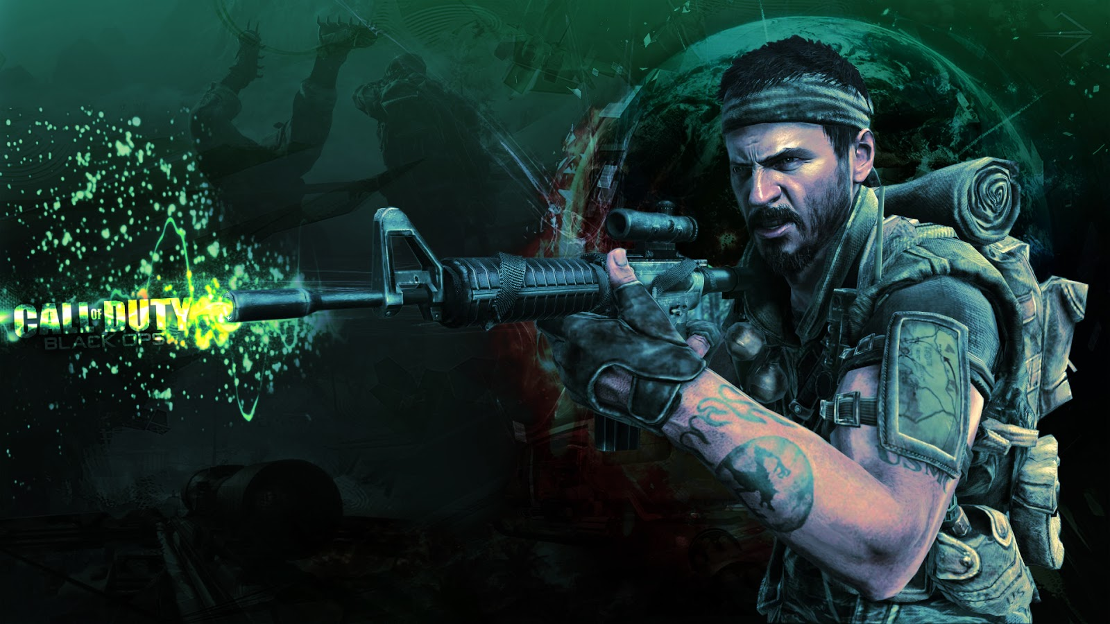 call of duty game wallpapers hd nice wallpapers