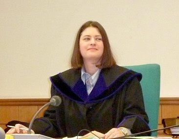 ESW Trial Day 3, #3