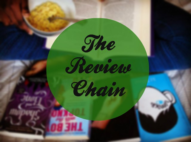The Review Chain