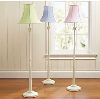 my li nieuczesane lilith lampko o wie mnie. Black Bedroom Furniture Sets. Home Design Ideas