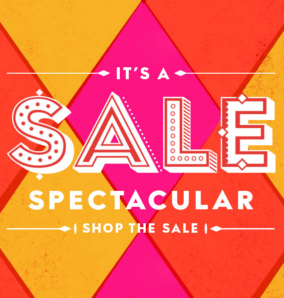 NOTHS sale