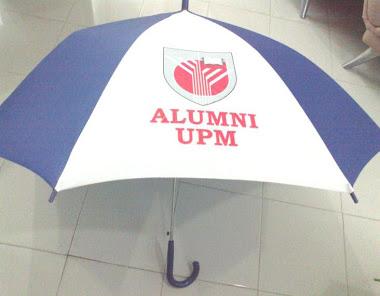 Payung PAUPM