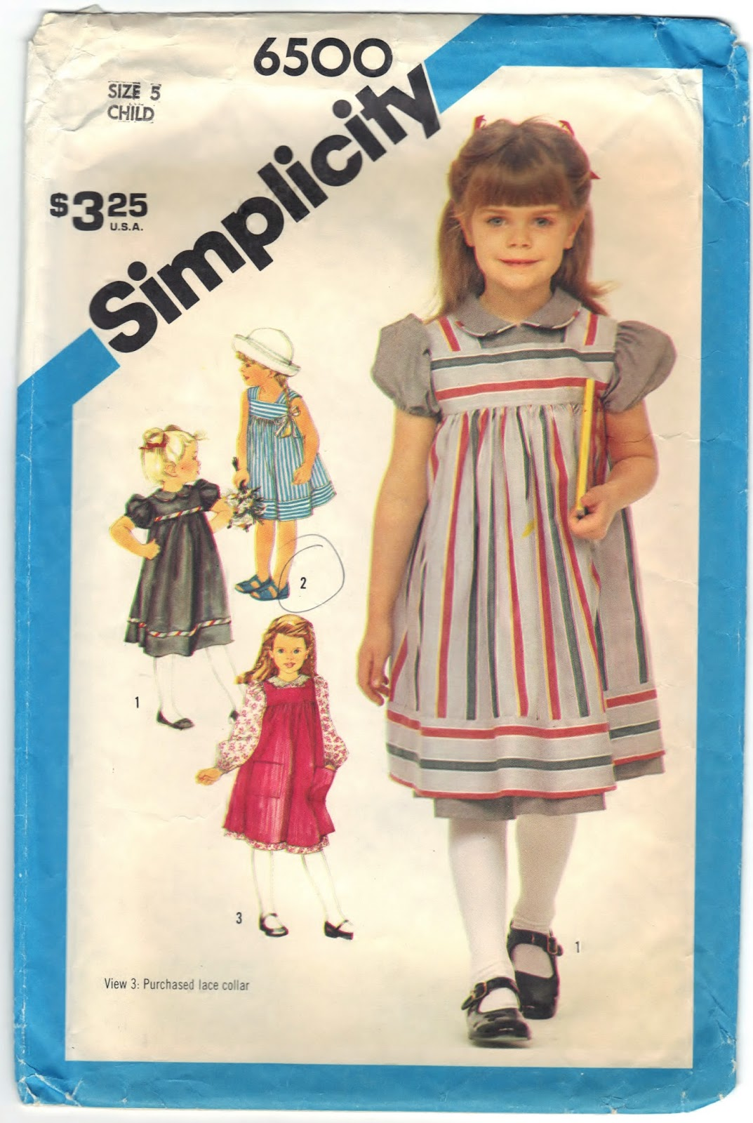 https://www.etsy.com/listing/194686065/simplicity-6500-sewing-supply-pattern