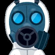 gas_mask_man.png