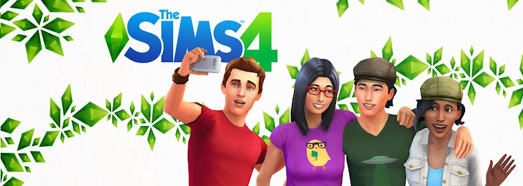 [One2Up]The Sims 4+Crack
