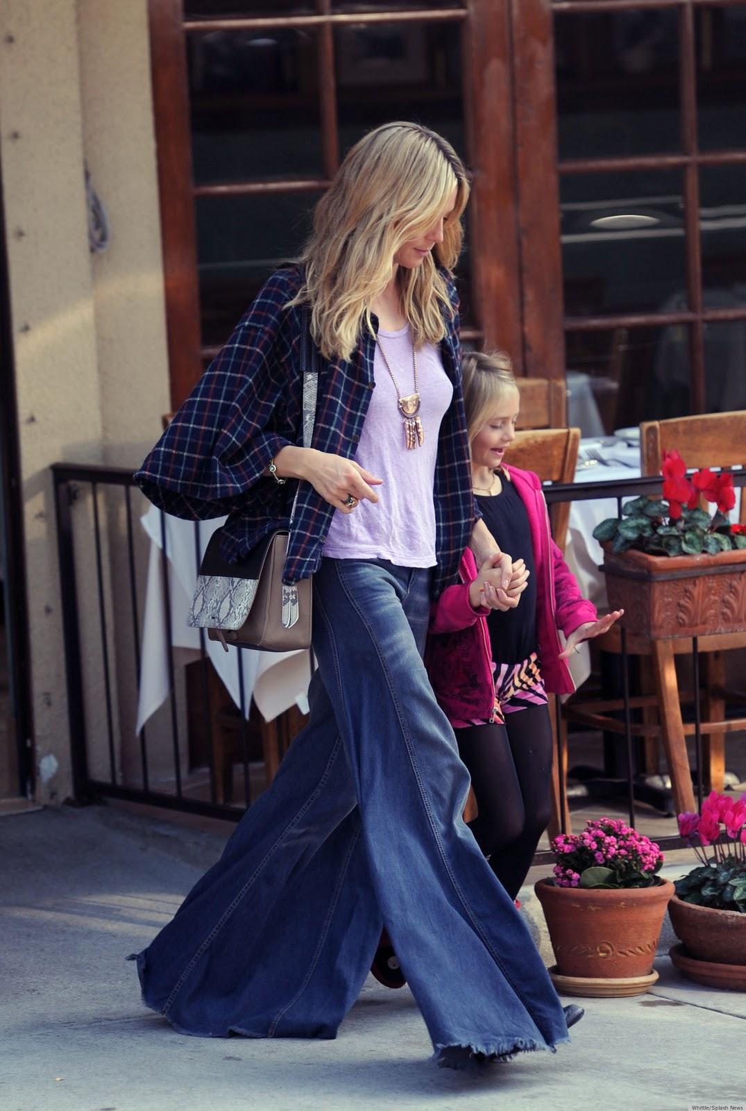 http://3.bp.blogspot.com/-4pifkbO8tfE/TwyH3C01dII/AAAAAAAATlA/IZt2q5umMT8/s1600/Heidi-Klum-jeans.jpg