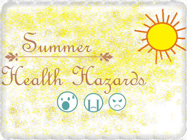 Summer Health hazards & their prevention's, Heatstroke, Food Poisoning, Bug Bites, Eye Damage Sun burn and Heat rash, thisnthat, summer must haves, summer health care, indian fashion blogger, beauty , fashion,beauty and fashion,beauty blog, fashion blog , indian beauty blog,indian fashion blog, beauty and fashion blog, indian beauty and fashion blog, indian bloggers, indian beauty bloggers, indian fashion bloggers,indian bloggers online, top 10 indian bloggers, top indian bloggers,top 10 fashion bloggers, indian bloggers on blogspot,home remedies, how to