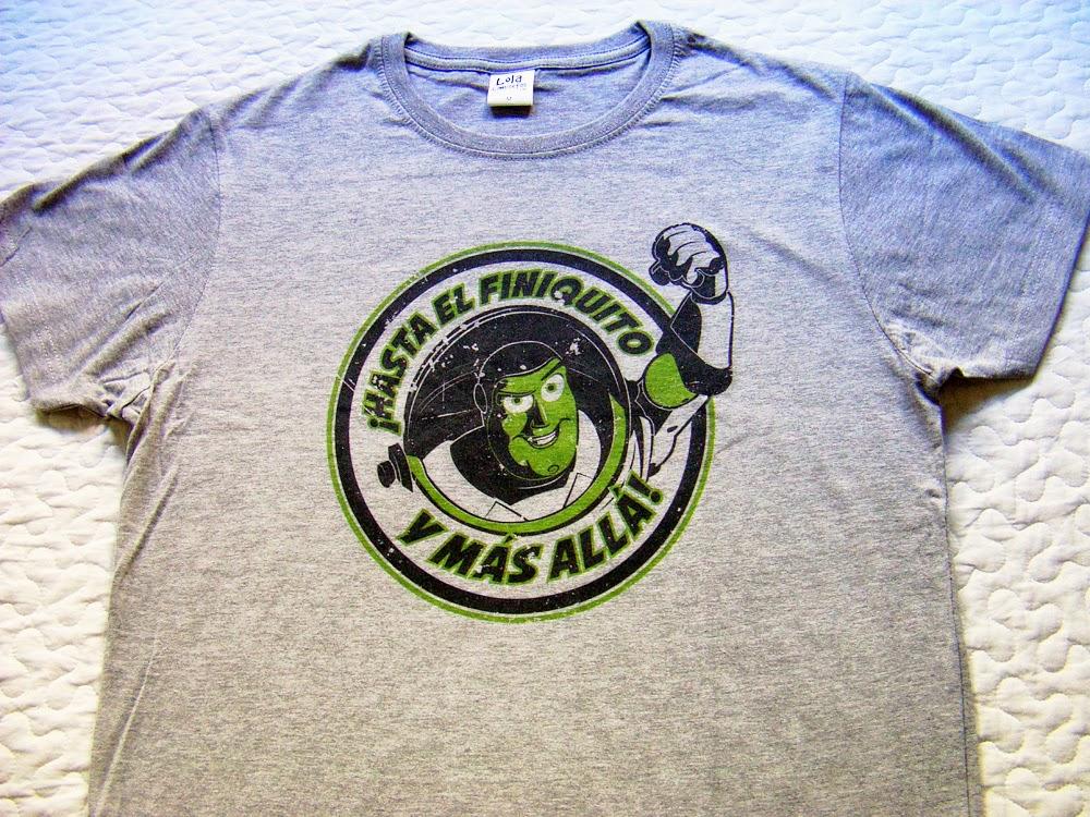 http://www.lolacamisetas.com/es/producto/574/camiseta-buzz-lightyear-hasta-el-finiquito