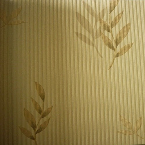 Jual Wallpaper Murah: Katalog Wallpaper Dinding Merk BELLAGIO (6)