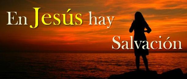 Resultado de imagen de que es dar la espalda a jesus