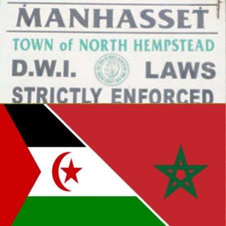 Nueva cornada de Marruecos a la ONU. Pero nadie dice nada