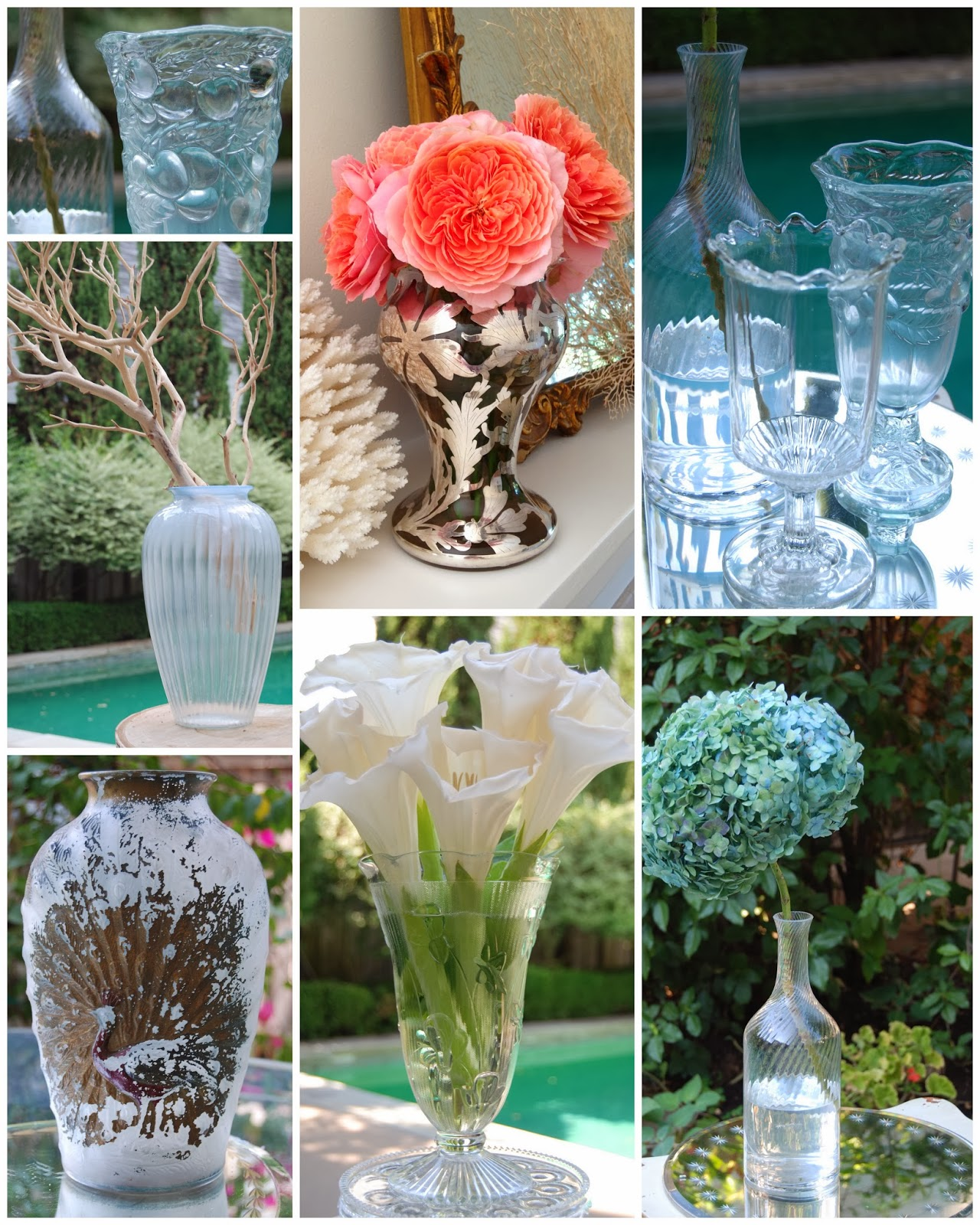 Beautiful Vases 7