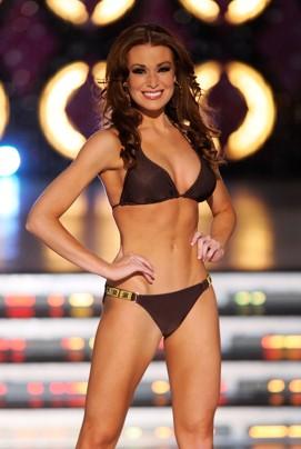 http://3.bp.blogspot.com/-4pokWonaVGQ/Txbhe4mLTnI/AAAAAAAAG4o/HPKOQODvMBk/s1600/Miss_America_2012_Laura_Kaeppeler-latest-wallpaper.jpg