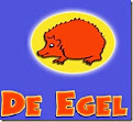Blog De Egel