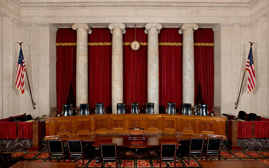 Us Supreme Court Denies Review In >> The Free State Foundation Supreme Court Denies Review Of Narrow