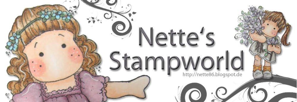 Nettes Stampworld