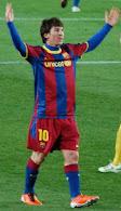 Messi, el mejor defensa del Chelsea:
