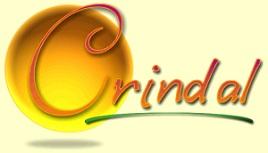Crindal
