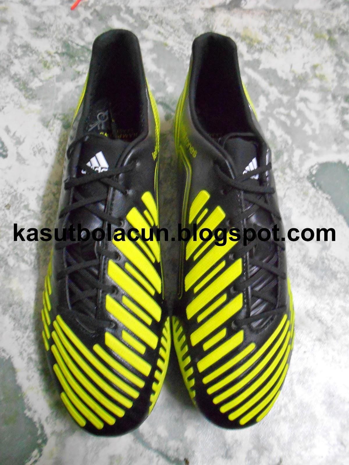 Adidas Predator LZ SG