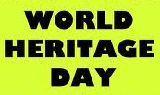 World heritage day essay