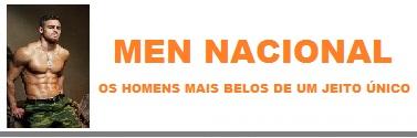 + blog amigo