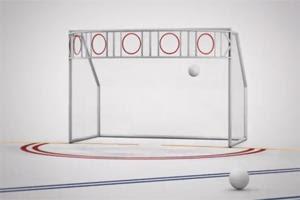 kronum, permainan kronum, permainan baru, permainan gabungan, olahraga terbaru, olahraga unik