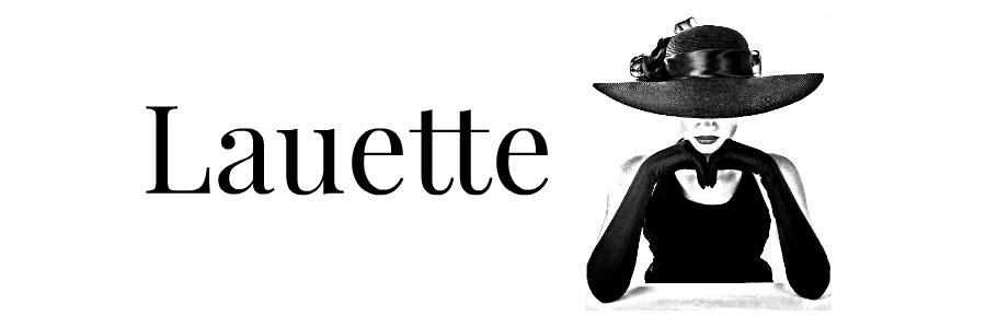 Lauette