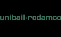 Action Unibail-Rodamco