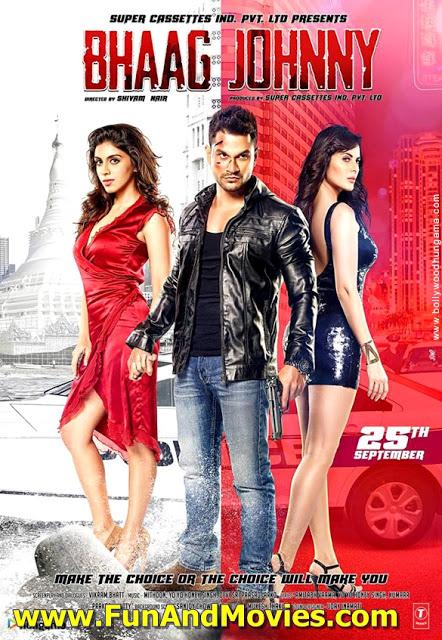 new hindi movies online