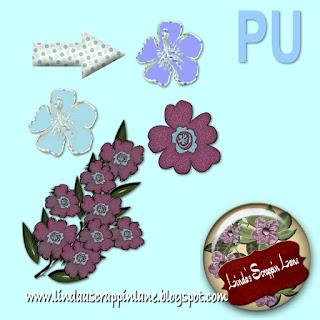 http://3.bp.blogspot.com/-4pyNy8G_gJo/VcA0cKjwWFI/AAAAAAAABko/6RlEZ3BlGE0/s320/LSL%2BAugust%2B3%2B2015%2BBlog%2BFreebie%2BPreview.jpg