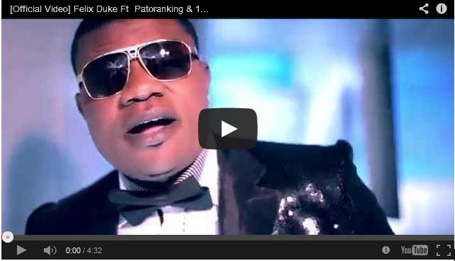 http://nigeriaproperty-real.blogspot.com/2014/10/new-video-felix-duke-ft-patoranking.html