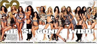 Girl.Gone.Wild.Presents.Best.of.the.Hottest.Girl.in.America.Season.2.UnRated.HDTV.XviD-CRiMSON