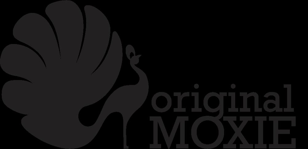 Shop Original Moxie!