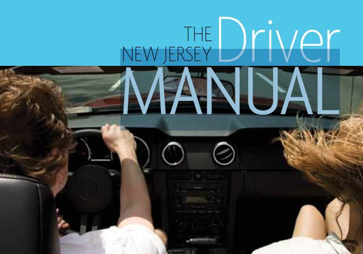 Image result for nj driving