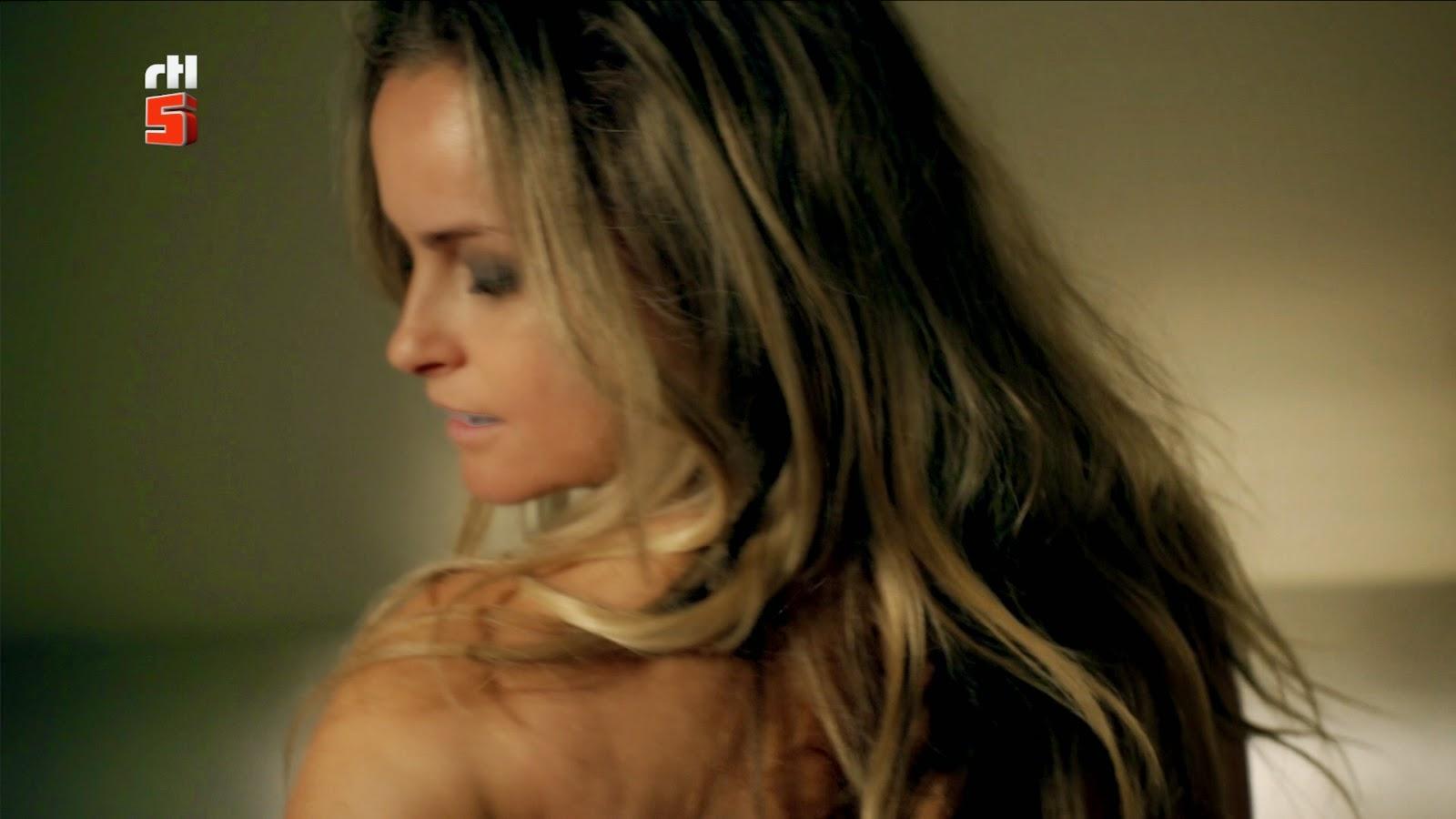 nederlandse porno sex filem