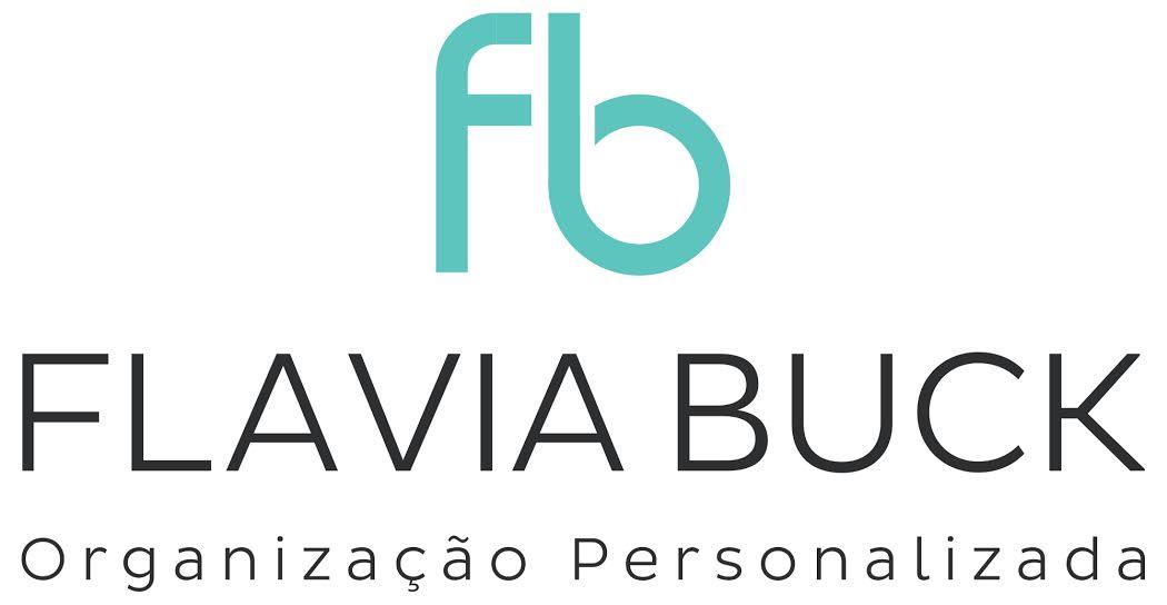 Flavia Buck