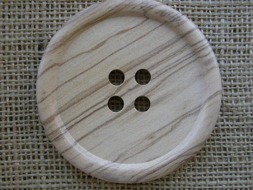 http://www.textilegarden.com/X3%20wood,%20glass%20&%20imitation%20glass%207.htm