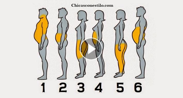 Tamao las como quemar la grasa del cuerpo rapidamente aumentar masa muscular