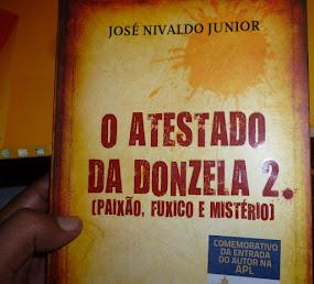 PORTUGUÊS NO PONTO RECOMENDA