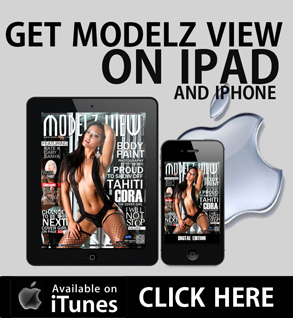 modelz_view_magazine_on ipad and iphone