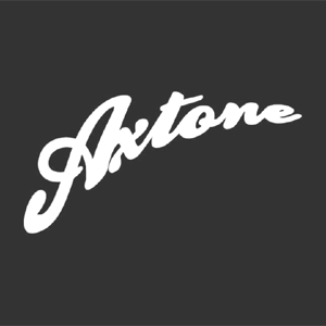 Axtone Records